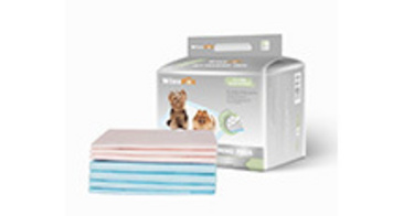 Wipes - Linyi Funway Medical Protective Product Technical ...