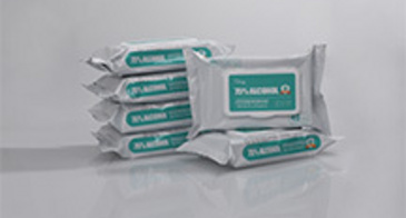 Pharma-C-Wipes - Personal Care Products Frequently Asked ...