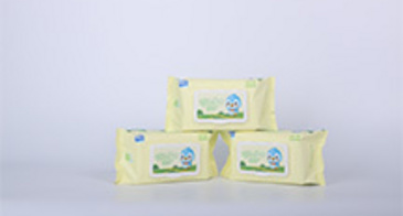 Cotton Baby WipesReusable Wet WipesDry Cotton Baby Wipes ...