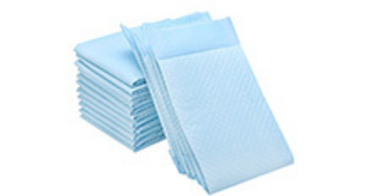 Kleenex® Facial Tissues Wet Wipes & Disposable Hand Towels