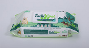 Baby and Adult Diapers | Sanitary Napkins | Wet Wipes Supplier