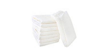 Baby Wipes - Buy Baby Wipes online at Best Prices in India ...