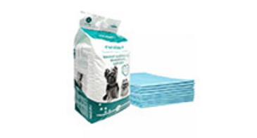 Raw material for wet wipes production: (1) What is ...