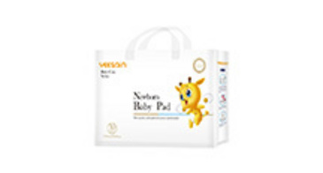 Anti-Bacterial & Handy cotton antibacterial wipes For All ...