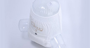 Disinfectant Alcohol or Antibacterial Wipes Bucket ...