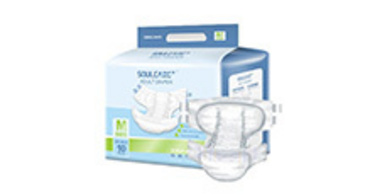 JP3112574U - Wet tissue packaging bag and wet tissue ...