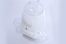 ULTNICE Wipes Dispenser Baby Wipes Case Wipe Holder Tissue ...
