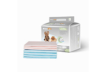 Single-Use Wipes - Private + White Label Manufacturer - Anthem