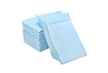 Dry Wipes - Pack 100 Wipes | hygiene4less
