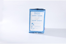 MULTI-PURPOSE ANTI-BACTERIAL ALCOHOL WIPES