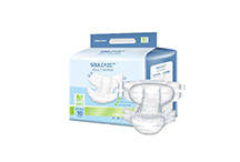 Amazon.com: Wipe Warmers: Baby Products