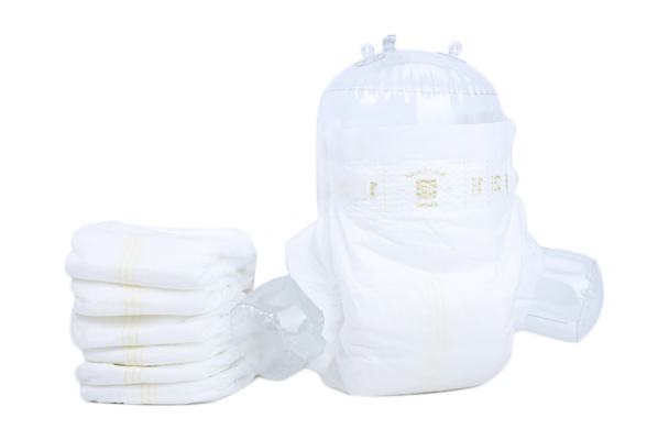 Organic manufactures Personal Bulk Doll Happies Nappy my Baby Diaper Love Premium Grade A Buyers