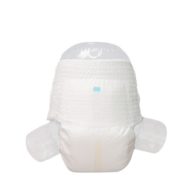 Low Price Cheap Japanese Mom Baby Training Diaper Wholesale kid Pull Pant in Bales for Kenya