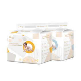 Disposable Baby Care Diapers Wholesale
