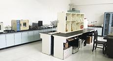 试验化验室