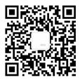 技术管理岗HR微信