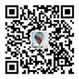市场销售岗HR微信