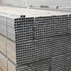贝邦钢管管材规格