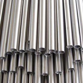 贝邦钢管钢材中心