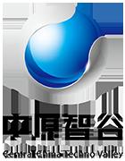 荥阳市智谷企业孵化器有限公司