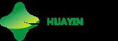 HUAYIN